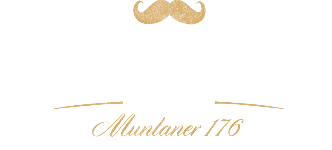 Corte de pelo gratis en barcelona